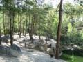 Коростышевский карьер - просто чудо!