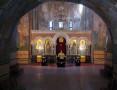 Места Силы - Кирилловская церковь (Киев)