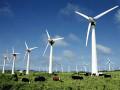 Мифы  о вреде ветрогенераторов
