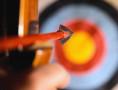 Притча о стреле и цели