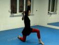 Авторские направления в женской славянской гимнастике