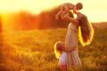 5 принципов семейной жизни (ведические постулаты)