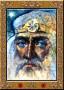 Род - Славянский бог