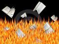 Книжный геноцид